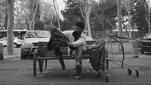 Barcelonaa odottamassa 2 Kuva Jeremias Nieminen